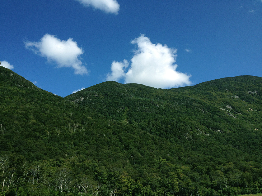 08172013whitemountains.jpg